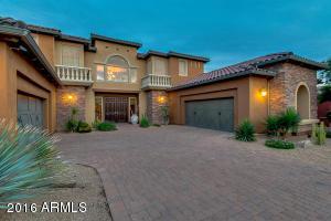 22219 N 36th St, Phoenix, AZ