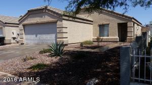 12338 W Bloomfield Rd, El Mirage, AZ