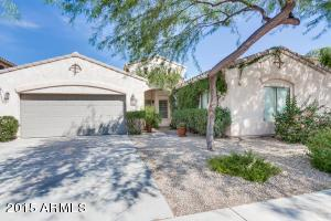 16407 N 169th Dr, Surprise, AZ