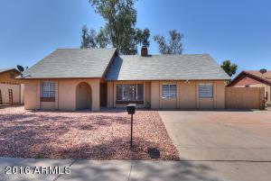 8817 W Whitton Ave, Phoenix, AZ