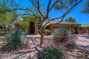 Loans near  S Kenneth Pl, Tempe AZ