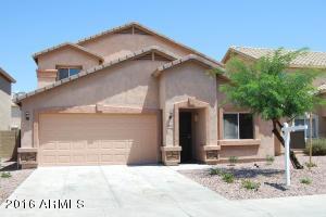 11634 W Brown St, Youngtown, AZ