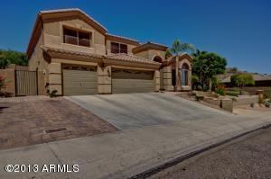 436 E Brookwood Ct, Phoenix, AZ