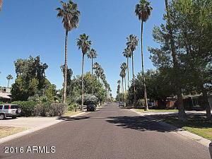 4210 N 35th St, Phoenix, AZ