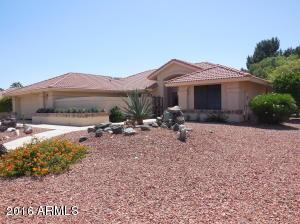 13537 W Springdale Dr, Sun City West, AZ