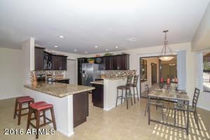 17623 N 134th Ave, Sun City West, AZ