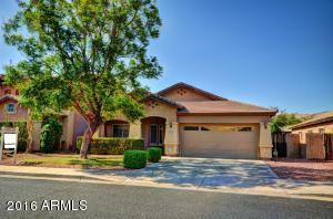 12262 W Monroe St, Avondale, AZ
