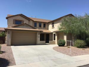 Loans near  E Rutledge Ave, Mesa AZ