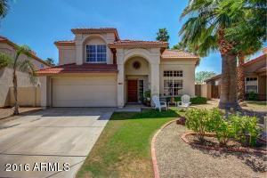 16240 S 32nd Pl, Phoenix, AZ