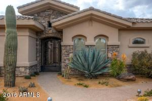 29144 N 69th Pl, Scottsdale, AZ