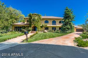 20 Eastfield Ln, Prescott, AZ