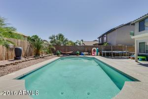 15882 W Diamond St, Goodyear, AZ