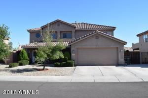9424 W Coolidge St, Phoenix, AZ