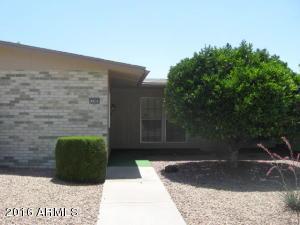 13303 W Desert Glen Dr, Sun City West, AZ
