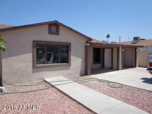 354 W Mohave St, Phoenix AZ 85003