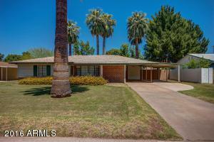 4714 E Wilshire Dr, Phoenix, AZ
