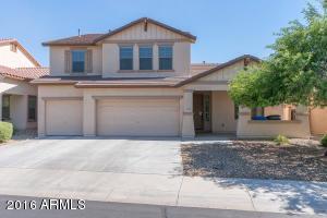 2143 W Desert Ln, Phoenix, AZ