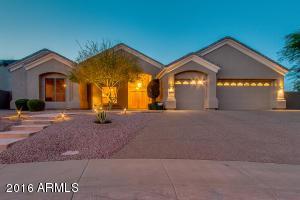 946 E Desert Flower Ln, Phoenix, AZ