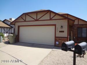 6637 W Poinsettia Dr, Glendale, AZ