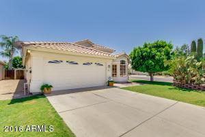 623 E Baylor Ln, Chandler, AZ