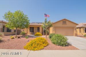 11318 W Monte Vista Rd, Avondale, AZ