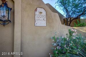 10090 E Cholla St, Scottsdale, AZ