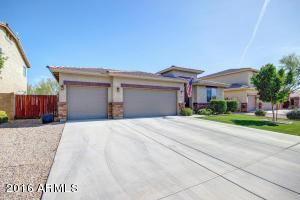 838 W Hereford Dr, San Tan Valley, AZ