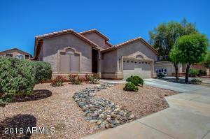 25760 W Magnolia St, Buckeye, AZ