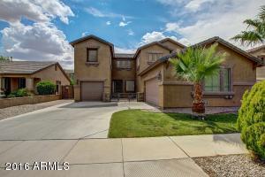 11580 N 145th Ave, Surprise, AZ