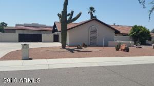 18036 N 67th Ave, Glendale, AZ
