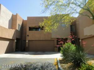 48 Northridge Cir, Wickenburg, AZ