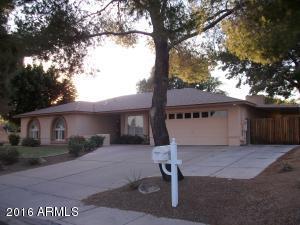 3238 W Wescott Dr, Phoenix, AZ
