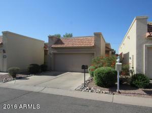 769 E Pepper Dr, Casa Grande, AZ