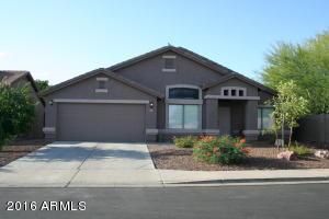 9766 E Juanita Ave, Mesa, AZ