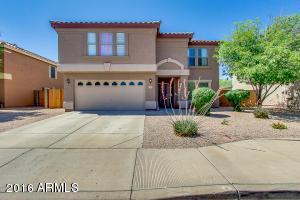 10543 E Bogart Ave, Mesa, AZ