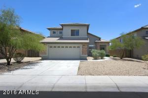 25741 W Hess Ave, Buckeye, AZ