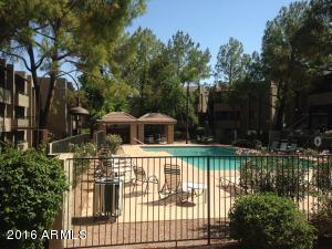 7777 E Main St #APT 134, Scottsdale, AZ
