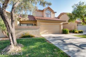 7957 E Joshua Tree Ln, Scottsdale, AZ