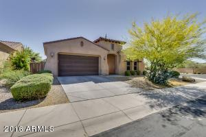 12406 S 179th Ln, Goodyear, AZ