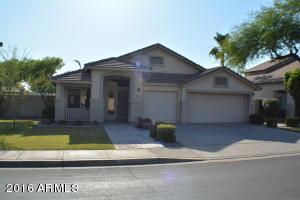 2310 S Southwind Dr, Gilbert, AZ