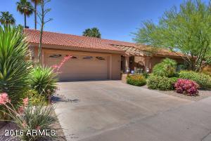 8624 N Farview Dr, Scottsdale, AZ