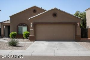 10979 W Griswold Rd, Peoria, AZ