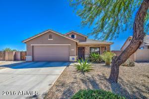 30675 N Opal Dr, San Tan Valley, AZ