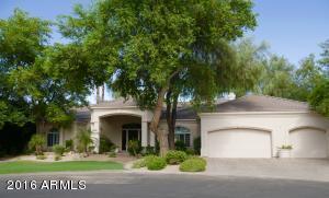 Loans near  E Warner Rd , Tempe AZ