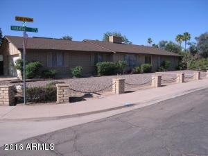 Loans near  W Harmont Dr, Glendale AZ