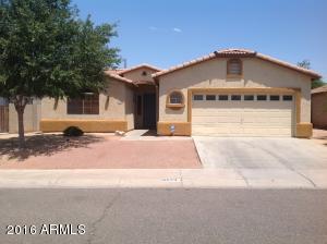 6529 S 15th Dr, Phoenix, AZ