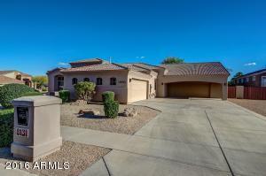 8131 W Villa Lindo Dr, Peoria, AZ
