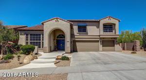 34312 N 23rd Ln, Phoenix, AZ