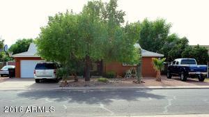 Loans near  W Del Campo Cir, Mesa AZ