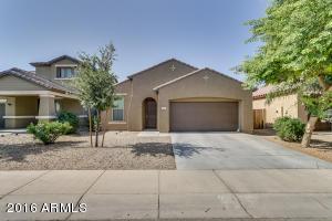 9933 W Gross Ave, Tolleson AZ 85353